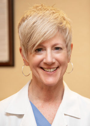 Meet Ann Maresca, PA, a physician assistant with Spine & Pain Centers of New Jersey & New York